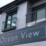 Ocean View Apartment Block - Vredehoek