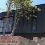 Wynberg - Steel - Residential House (2)