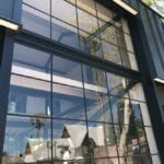 Wynberg - Steel - Residential House (3)