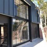Wynberg - Steel - Residential House (4)