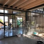 Wynberg - Steel - Residential House (5)