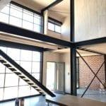 Wynberg - Steel - Residential House (6)