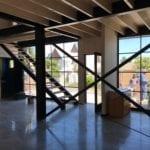 Wynberg - Steel - Residential House (7)