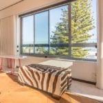 Tollman - Kaplan apartment Sea Point - Aluminium (9)