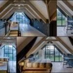 A Enkeldoorn Bedrooms (1)
