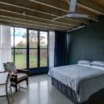 A Enkeldoorn Bedrooms (2)