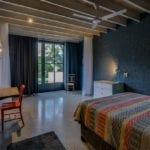 A Enkeldoorn Bedrooms (5)