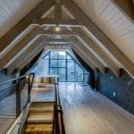 A Enkeldoorn Bedrooms (7)