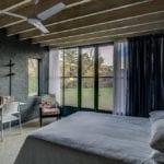A Enkeldoorn Bedrooms HERO
