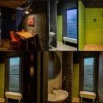 A Enkeldoorn bathrooms 2
