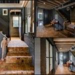 A Enkeldoorn collage (2)