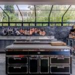 House Tomlin Kitchen Steel Steel Kitchen Windows 1