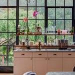House Tomlin Kitchen Steel Steel Kitchen Windows 3