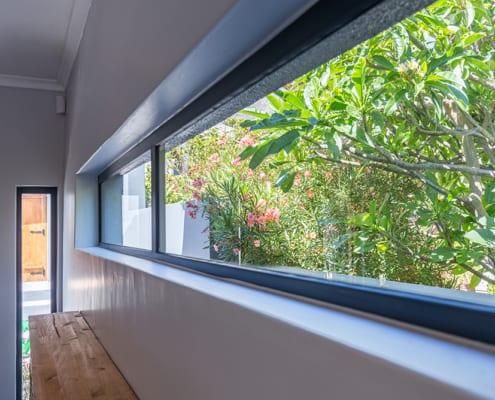 House Biess - Home - Metal Windows