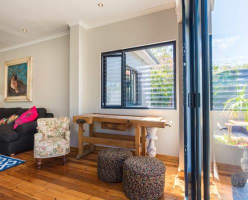 Jacqui Biess Home Residential (11)