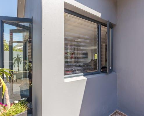 Jacqui Biess Home Residential (13)