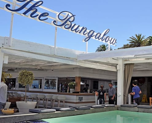 the-bungalow-main