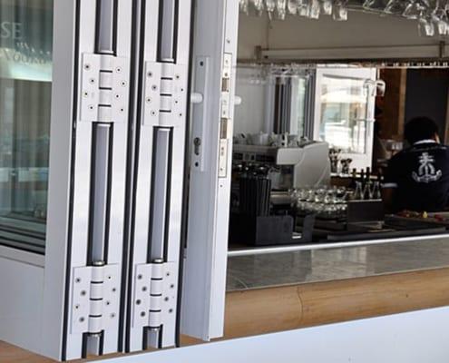 the-bungalow-metal-windows