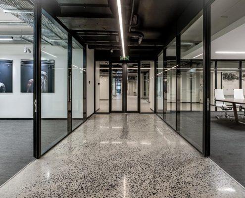 Aluminium-Doors-Cape-Town-Workshop17-Harrington