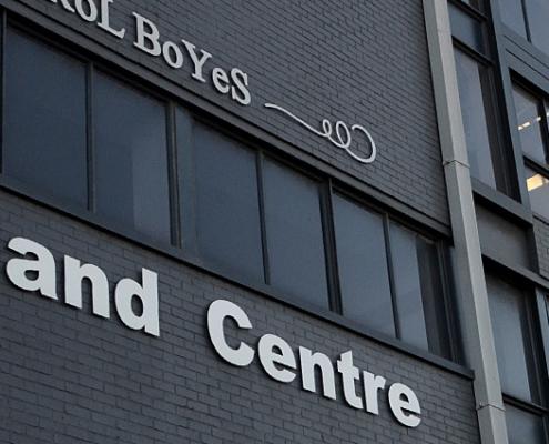 Carrol Boyes - Island Centre